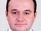 الدكتور مهندس معمارى  وائل عادل توفيق