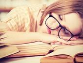 قلة النوم - أرشيفية