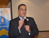 الدكتور شريف أبو النجا