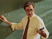 يجب أن يتدرب المعلم على الحديث بصوت مرتفع