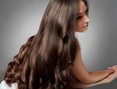 البروتينات تجعل الشعر أقوى