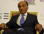 محمد فريد خميس رجل الأعمال