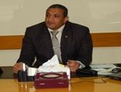 اللواء محمد أيمن عبد التواب - نائب محافظ القاهرة