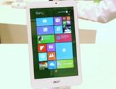 جهاز Acer Iconia Tab 8