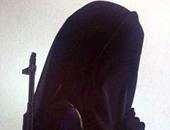 بريطانية فى صفوف داعش- أرشيفية