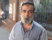المواطن علاء عبد الونيس