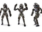 روبوتات ـ أرشيفية