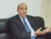 محمد العمرى