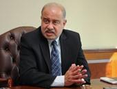 المهندس شريف إسماعيل- رئيس الوزراء