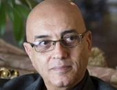 محمد سلماوى