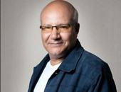 الدكتور صلاح المليجى رئيس قطاع الفنون التشكيلية