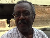 المواطن عبد الناصر