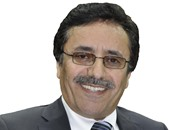 الدكتور ناصر القحطانى