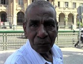 المواطن عباس أحمد