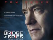 فيلم  Bridge of Spies