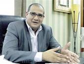 الدكتور محمد الشافعى