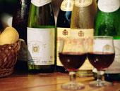 الخمور تسبب الشيخوخة المبكرة للشرايين - أرشيفية
