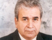 مساعد وزير الخارجية الأسبق السفير مخلص قطب