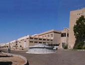 جامعة جنوب الوادى