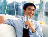 شرب المياه فى الصباح يؤثر على حالتك المزاجية
