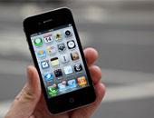 هواتف آبل -أرشيفية