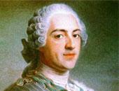 الملك لويس السادس عشر
