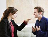 لا تبتعد عن أصحاب الشخصية العنيدة بل حاول معهم مرارًا وتكرارًا
