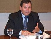اللواء محمد عبد اللطيف منصور محافظ دمياط