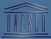 شعار اليونسكو