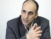 أحمد بان الباحث المتخصص فى شئون الجماعات الإسلامية