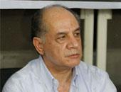 حامد جبر عضو الهيئة العليا لحزب الكرامة