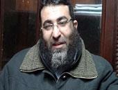د. أحمد الإسكندرانى المتحدث الرسمى لحزب البناء والتنمية