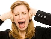 الصراخ احدث طرق الكشف عن كورونا