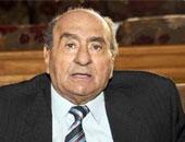 محمد حامد الجمل