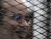 أحمد ماهر مؤسس 6 أبريل