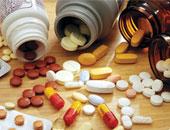 مضادات حيوية – أرشيفية