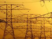 أرشيفية : شبكات كهرباء