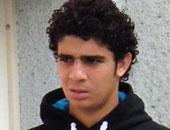 أحمد العش