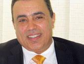 مهدى جمعة رئيس الحكومة التونسية المؤقتة