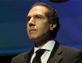 الدكتور مصطفى حجازى