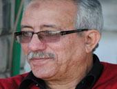 أحمد عبد الحليم المدير الفنى لغزل المحلة
