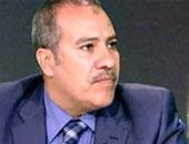 المحامى الحقوقى محمد زارع رئيس المنظمة العربية للإصلاح الجنائى