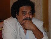 فريد زهران نائب رئيس الحزب المصرى الديمقراطى
