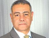المهندس عمرو فارس عضو مجلس الإدارة والمتحدث الرسمى لاتحاد مستثمرى صعيد مصر