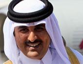الأمير تميم أمير قطر