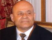 الدكتور محمد الجمل رئيس الاتحاد الدولى للمصريين بالخارج