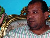 مسعد حسن امين حزب التحالف الشعبى بالاسماعيلية