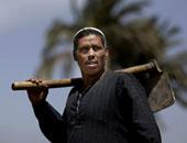 مصرى – أرشيفية