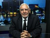 الدكتور عبد المنعم أبو الفتوح رئيس حزب مصر القوية