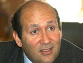السفير هشام بدر مساعد وزير الخارجية للشئون متعددة الأطراف والأمن الدولى